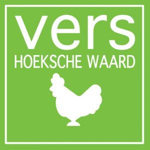 logo-vv_hw